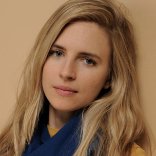 Brit Marling.png