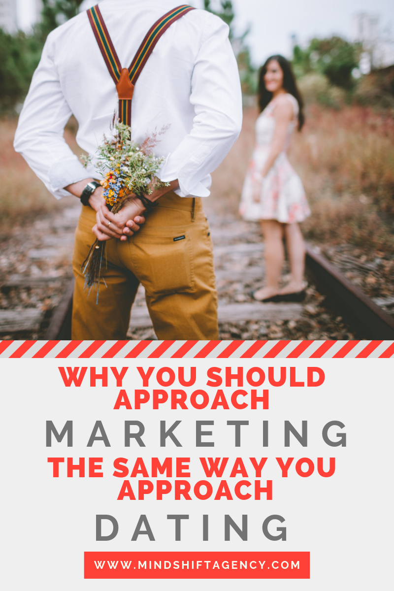 _Why You Should Approach Marketing The Same Way You Approach Dating